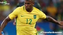 FutbolArena Transfer Arenası (8 Temmuz 2019)