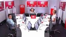 RTL Midi du 08 juillet 2019