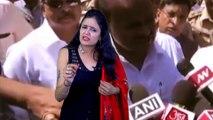 Karnataka Politics: ಕರ್ನಾಟಕ ರಾಜಕೀಯದ ಬೆಳವಣಿಗೆ ಬಗ್ಗೆ ಸಣ್ಣ ಮಾಹಿತಿ  | Oneindia Kannada