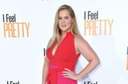 Amy Schumer records special message for Love Island's Maura Higgins