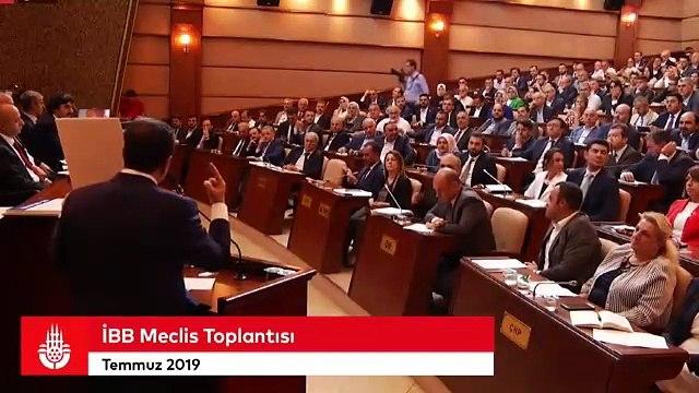 İmamoğlu ve Trabzonlulara 'Pontus' diyen AKP'li Tevfik Göksu bu kez de SÖZCÜ'yü hedef aldı