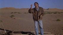 Marrakech Express (regia di Gabriele Salvatores con Fabrizio Bentivoglio, Diego Abatantuono, Cristina Marsillach, Giuseppe Cederna) 3T