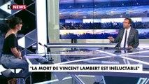 Le Carrefour de l'info (13h20) du 08/07/2019