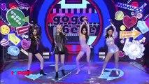 [Simply K-Pop] MAMAMOO(마마무) - gogobebe(고고베베)