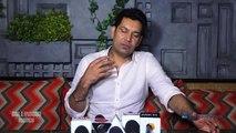 Interview Of Singer Jasbir Jassi For The Success Song 'Koka'