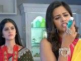 Guddan Tumse Na Ho Payega   Watch Antara's Shocking Plan For Akshat and Guddan