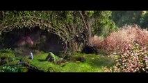 Bande-annonce du film Maléfique : Le Pouvoir du Mal