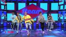 [Simply K-Pop] 1TEAM(원팀) - VIBE(습관적 VIBE)