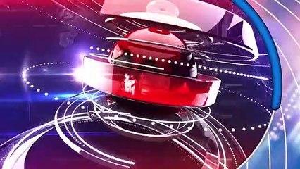 JOURNAL SCOOPTV CH-16 5 JUILLET 2019