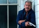 Dragged Across Concrete – Official Trailer - Mel Gibson, Vince Vaughn
