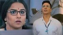 Mission Mangal Twitter Reaction: Akshay Kumar, Vidya Balan, Sonakshi Sinha praise by fans| FilmiBeat