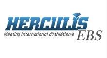 Athlétisme - IAAF Diamond League - Suivez les concours du Triple Saut Féminin - Meeting Herculis EBS 2019