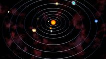 Mercurio retrogrado sconvolge l'oroscopo: gli effetti sul vostro segno zodiacale fino ad Agosto