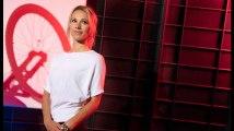 Qui est Marion Rousse, l'un des regards féminins du Tour de France sur France Télévisions ?