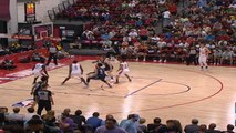 Dallas Mavericks at Houston Rockets Recap Raw
