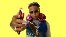"Lil Gotit ""Da Real HoodBabies"" Official Lyrics & Meaning | Verified"
