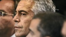 Jeffrey Epstein charged with sex trafficking in unsealed federal indictment