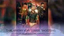 Verithanam By Vijay In Bigil.mp4