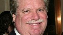 Federal grand jury investigating top GOP fundraiser Elliott Broidy