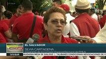 teleSUR Noticias: Venezuela: Gobierno y oposición retomarán diálogo