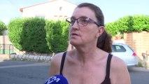 Estagel: ce que l'on sait de la jeune fille dont le corps a été retrouvé dans un cimetière
