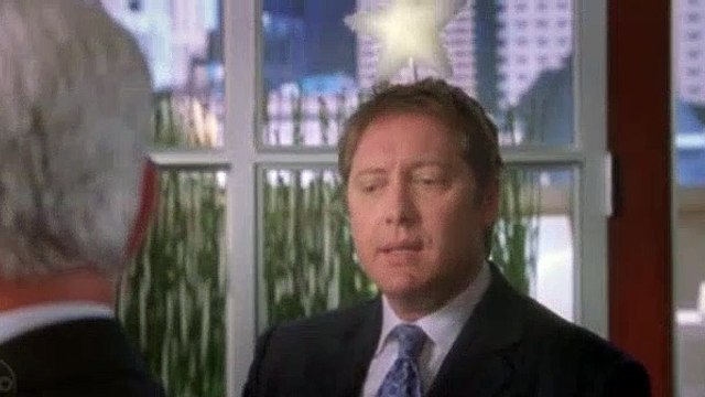 Boston Legal Season 1 Episode 9 A Greater Good