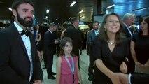 Egy bolgár családi drámáé a Kristályglóbusz
