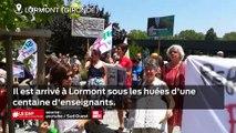 Le Zap Nouvelle-Aquitaine du 08 juillet