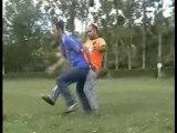 Foot final coupe du monde