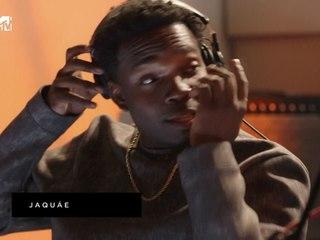 "Love & Hip Hop NY S.8 E.15 ""De retour en studio"""