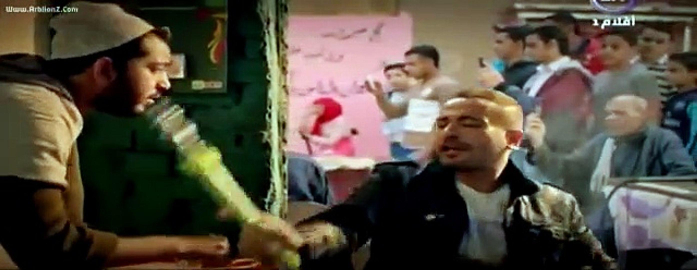 الفيلم المصري الخروج عن النص 2019 HD - 1of2