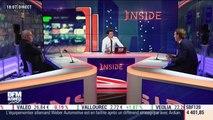 Barème Macron: la Cour de cassation rendra son avis le 17 juillet - 08/07