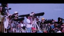 Apollo 11 Bande-annonce VO (2019) Neil Armstrong, Buzz Aldrin