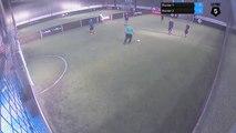 Equipe 1 Vs Equipe 2 - 08/07/19 19:43 - Loisir Bobigny (LeFive) - Bobigny (LeFive) Soccer Park