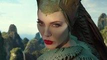 Maleficent trailer brings back Sleeping Beauty villain