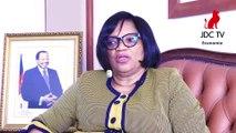 Avec les APE et la ZLECA, les entreprises camerounaises adhéreront au bureau de mise à niveau (BMN)