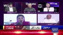 News Eye with Meher Abbasi – 8th July 2019