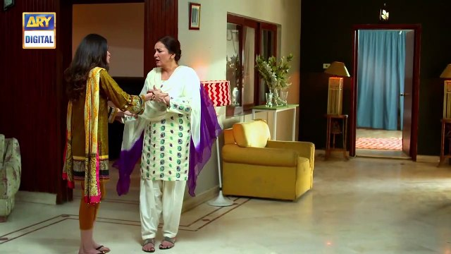 Hassad Epi 10  8th July 2019  ARY Digital Drama