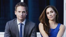 'Suits' Cast Explains How Meghan Markle's Character Will Be Addressed in Final Season (Exclusive)