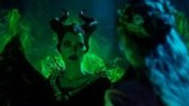 See the First Full-Length Trailer For 'Maleficent: Mistress of Evil'   THR News