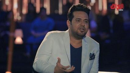 سؤال مفاجئ من مقدم برنامج سهراية لـ الفنانة شذى حسون