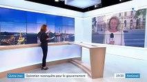 Politique : le gouvernement veut reconquérir l'Outre-mer