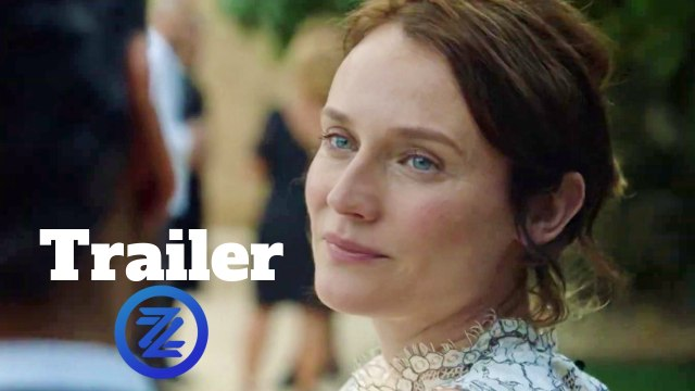 The Operative Trailer #1 (2019) Diane Kruger, Martin Freeman Thriller Movie HD