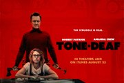Tone-Deaf Trailer (2019)