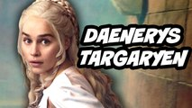 Game Of Thrones Season 5 - Daenerys Targaryen Predictions