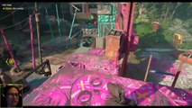 Can You Drive For Me? Far Cry New Dawn Twitch Vod Episode 2 #FarcryNewDawn