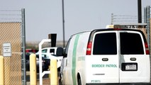 Border Patrol reportedly knew for months about conditions inside Texas detention facility