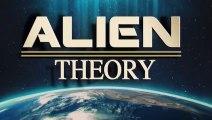 Alien Theory - S11E01 - Les Pyramides De L'Antarctique (Pyramids of Antarctica)