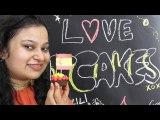 FIFA Football World Cup 2014 : Cupcake Decoration Ideas