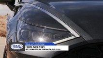 2019 Hyundai Sonata Rockville MD ,  Hyundai Sonata Rockville MD